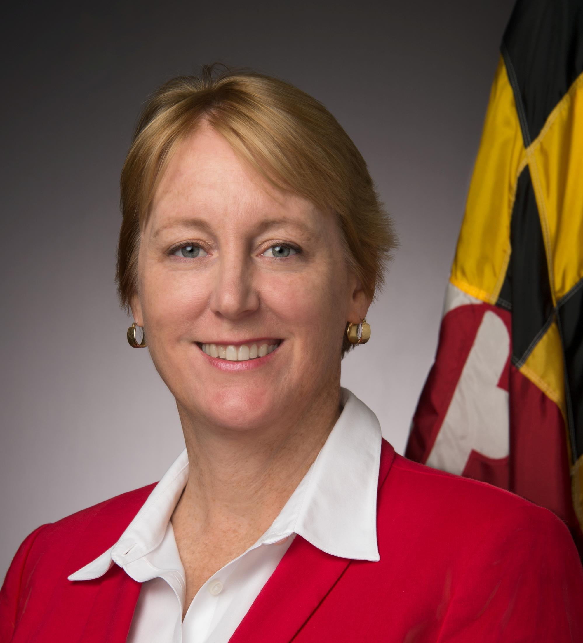Commissioner Hoskins_REV