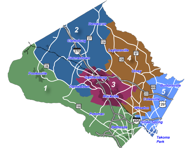 council_districts