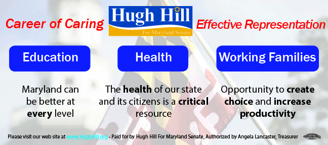 Hugh Hill Walk Card-01