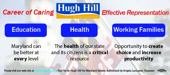 Hugh Hill Walk Card-01