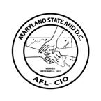 MD AFL