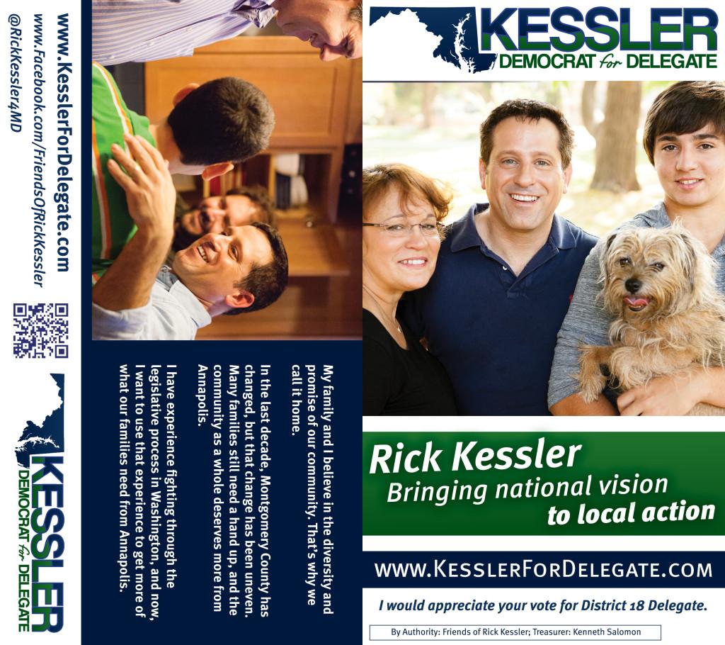 Kessler_walkcard_1