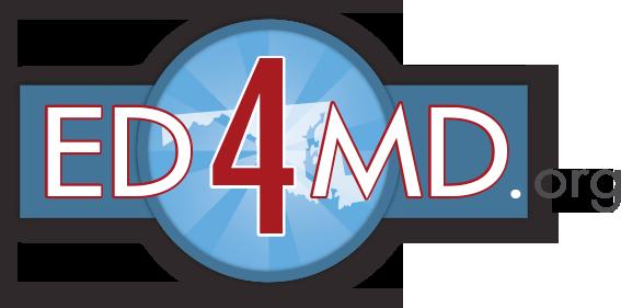logo-edmd