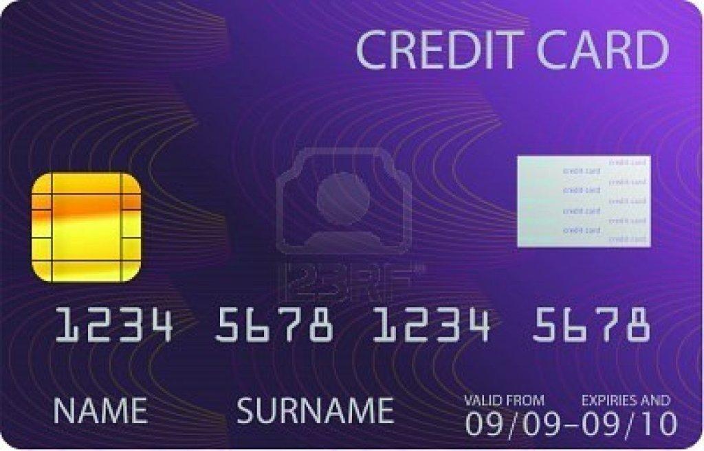 faux-card-purple
