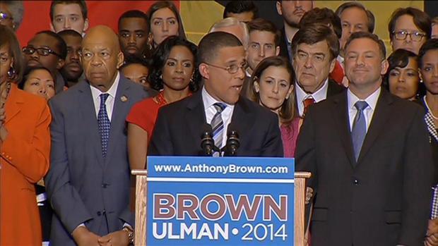 BrownUlman