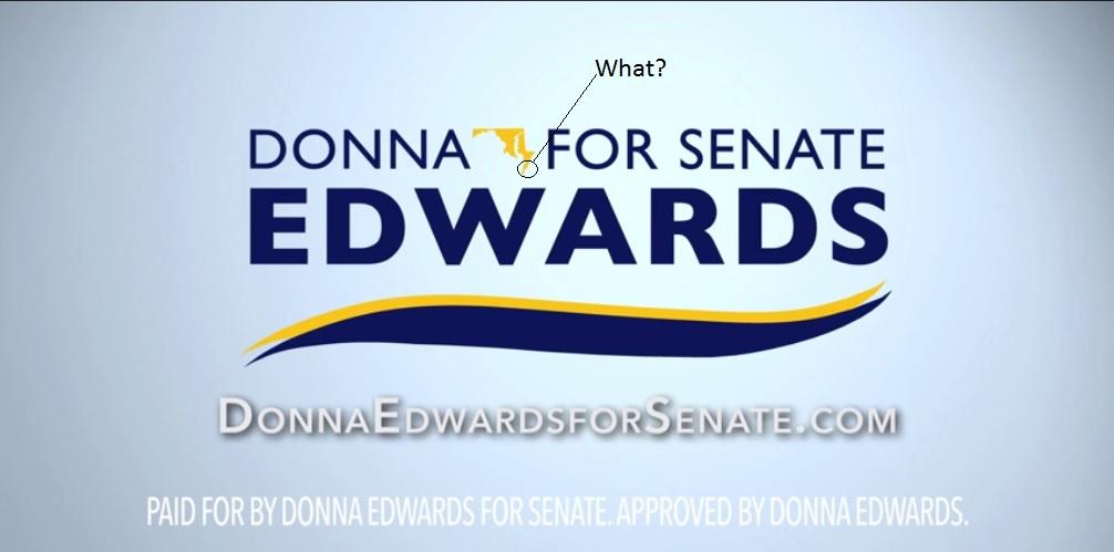 EdwardsDelmarva