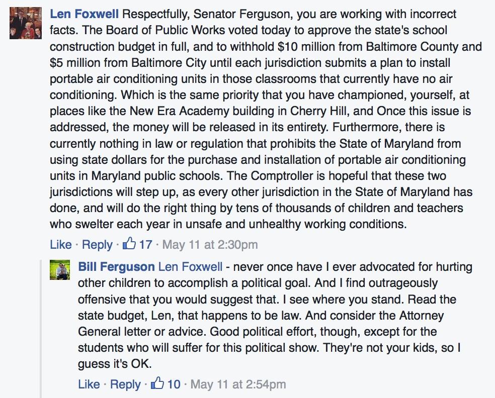 Ferguson-Foxwell2