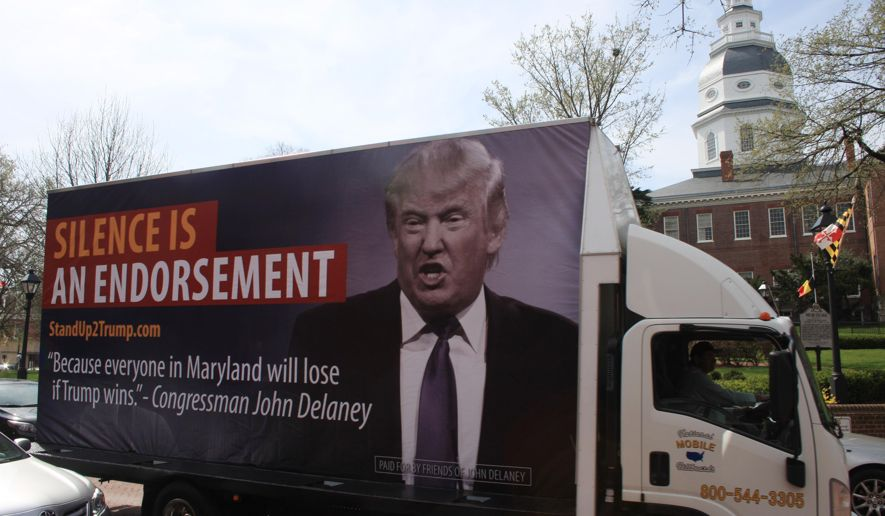 maryland_governor-trump