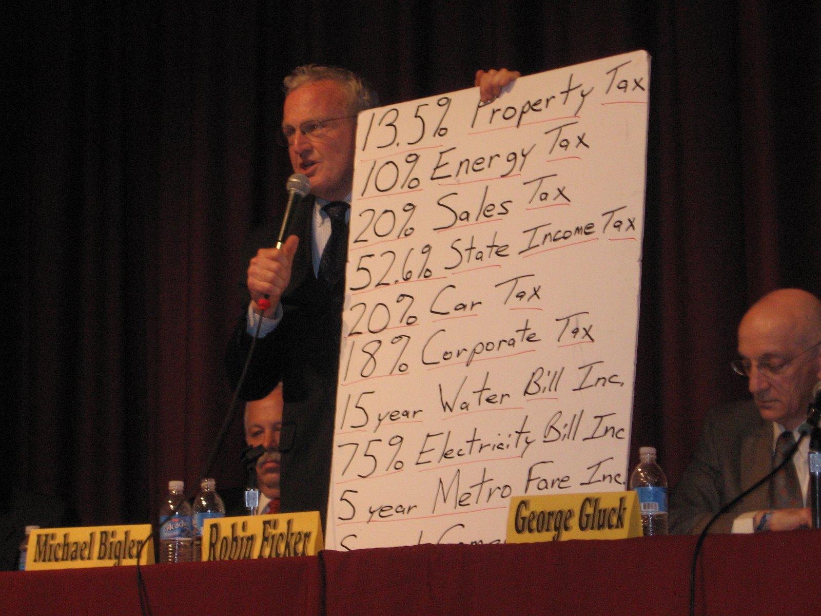 Ficker 2009 sign
