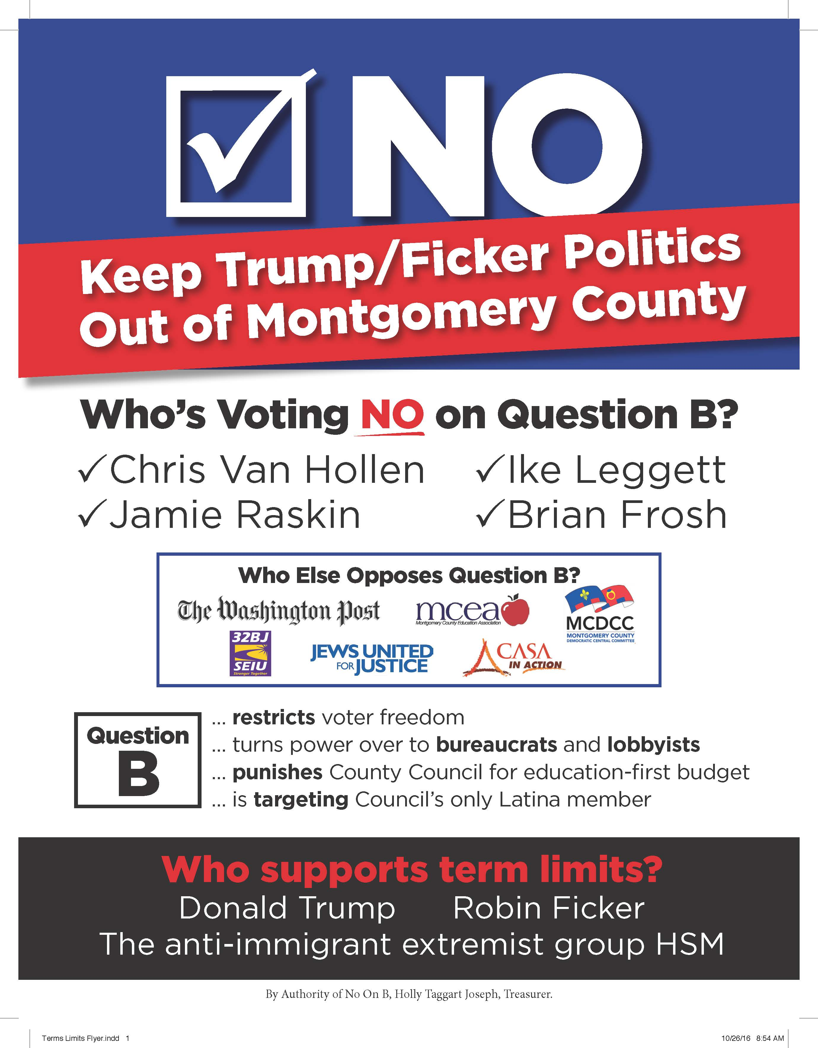 no-on-b-term-limits-flyer_page_1