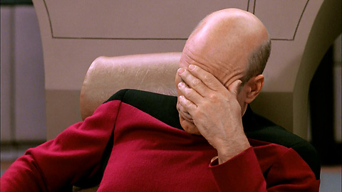 picard-face-palm