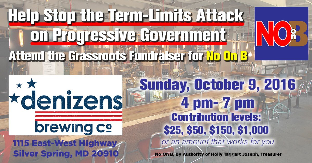 term-limits-opposition-fundraiser